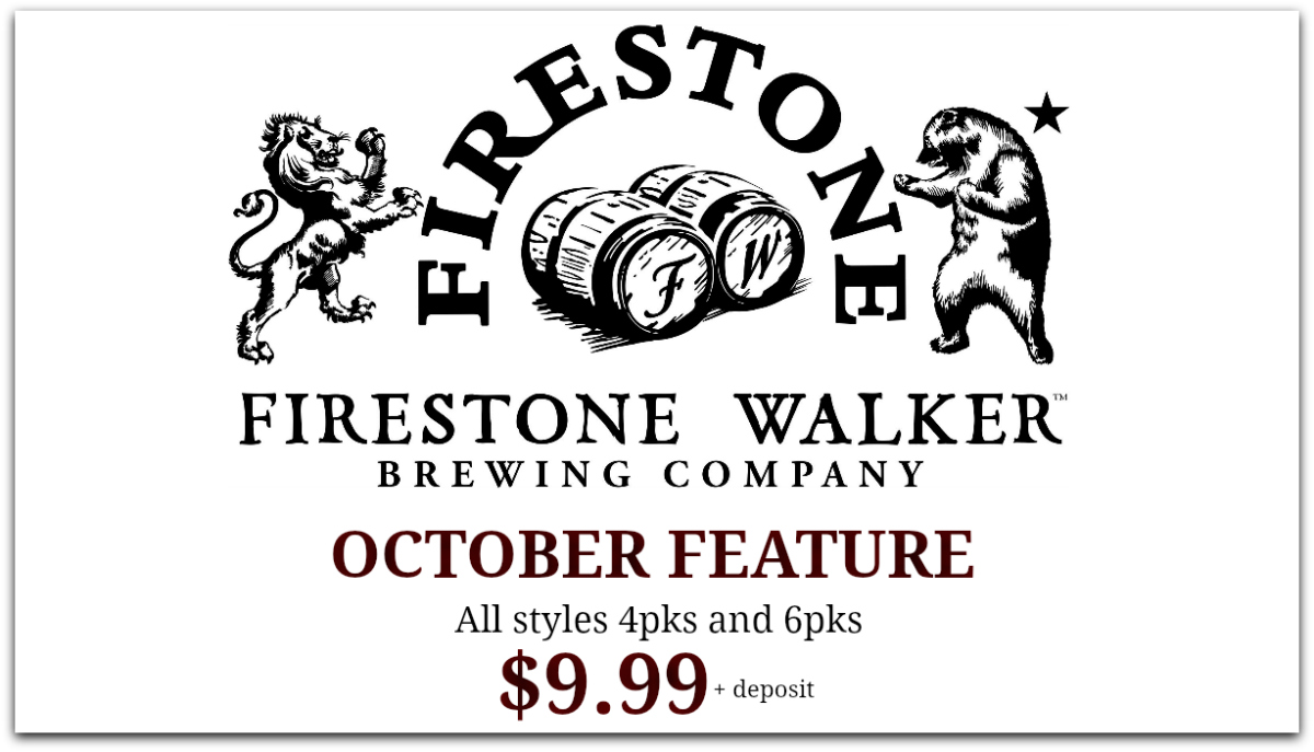 Firestone Feature